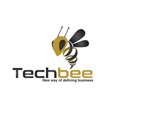 Techbee the NO1 digital store